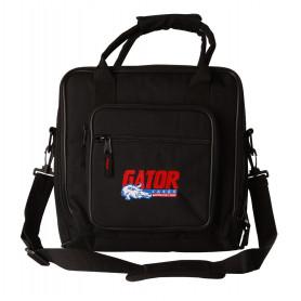 GATOR G-MIX-B 2020 Чехол, сумка фото