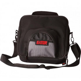 GATOR G-MULTIFX-1110 Чехол, сумка фото