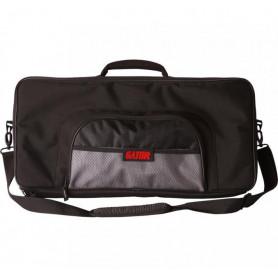 GATOR G-MULTIFX-2411 сумка для гитарного процессора фото