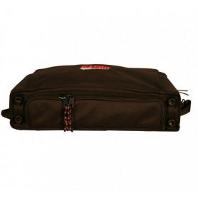 GATOR GRB-3U сумка для рекового оборудования фото