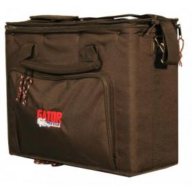 GATOR GRB-4U сумка для рекового оборудования фото