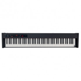 KORG D1 Цифровое пианино фото