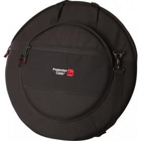 GATOR GP-12 сумка для тарелок 22 дюйма фото