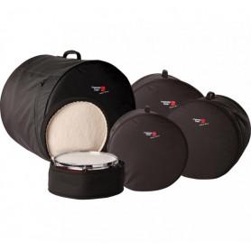 GATOR GP-ART-STD набор 5 сумок для барабанов фото