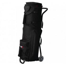 GATOR GP-DRUMCART сумка для барабанной механики фото