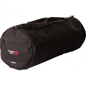 GATOR GP-HDWE-1436 сумка для барабанной механики фото