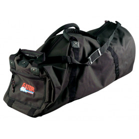 GATOR GP-HDWE-1436W сумка для барабанной механики на колесах фото