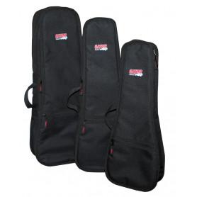 GATOR GBE-UKE-CON Чехол, сумка для укулеле фото