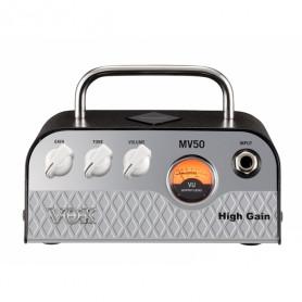 VOX MV50- HG Гитарный усилитель фото