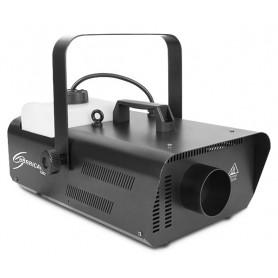 CHAUVET H1302 HURRICANE 1302 Дым машина фото