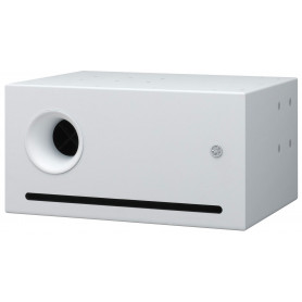 YAMAHA VXS10ST (White) Инсталляционный сабвуфер фото