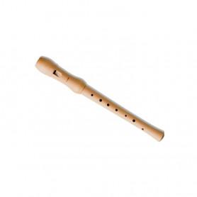 Флейта Hohner В9565 фото