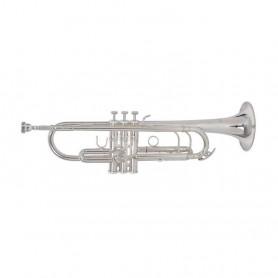 RB701086 Bb- труба TR-403S фото