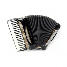 Клавішник цифровий MEDELI MC-80 фото