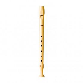 Флейта Hohner B9508 фото