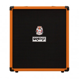 Комбік Orange Crush Bass 50 фото