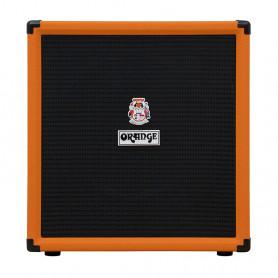 Комбік Orange Crush Bass 100 фото