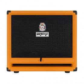 Кабінет бас-гіт. Orange OBC-212 фото