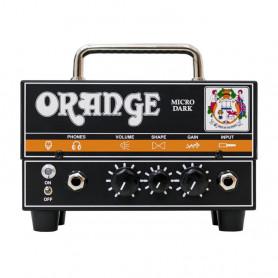 Підсилювач Orange Micro Dark MD фото
