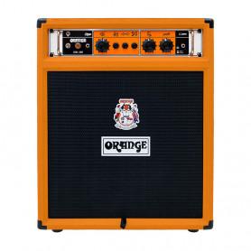 Комбопідсилювач бас.гіт. Orange OB1-300-Combo фото