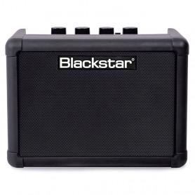 Міні-комбопідсилювач Blackstar FLY 3 Bluetooth фото