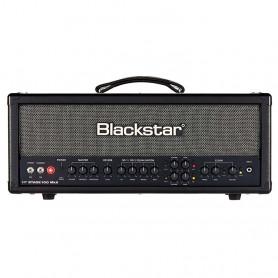 Підсилювач гіт. Blackstar НТ Stage 100 MKII (ламповий) фото