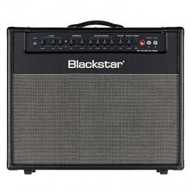 Комбік гіт. Blackstar НТ CLUB 40 MKII 1х12 (ламповий) фото