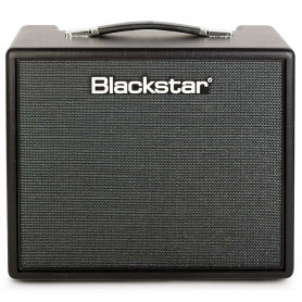 Комбік гіт. Blackstar Artist 10 AE 1х12 (ламповий) фото