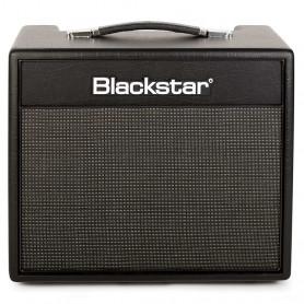 Комбік гіт. Blackstar S1 10 AE 1х12 (ламповий) фото