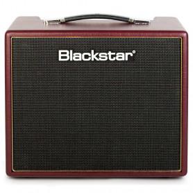 Комбік гіт. Blackstar Artisan AE 10 1х12 (ламповий) фото