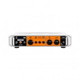 Підсилювач для бас-гітари Orange OB1-500 фото