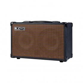 JOYO AC-40 усилитель для акустической гитары фото