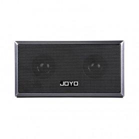 Мультимедійний цифровий комбопідсилювач Joyo Top-GT (чорн.) фото