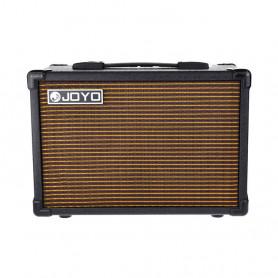 Підсилювач для акустичної гітари JOYO AC-20 фото