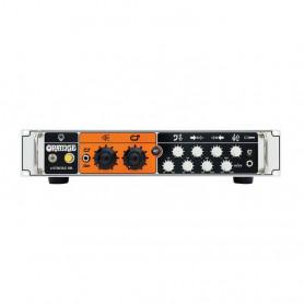 Підсилювач бас-гіт.Orange Stroke-500 фото