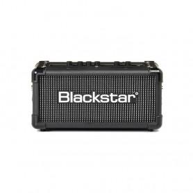 Підсилювач гіт. Blackstar ID Core Stereo 40H фото