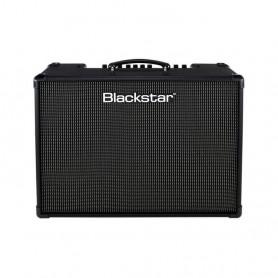 Комбік гіт.Blackstar ID Core Stereo 100 фото