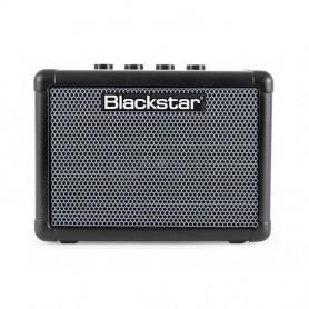Міні-комбопідсилювач Blackstar FLY 3 Bass фото