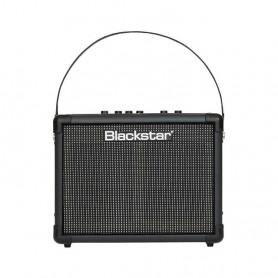 Комбік гіт.Blackstar ID Core Stereo 10V2 фото