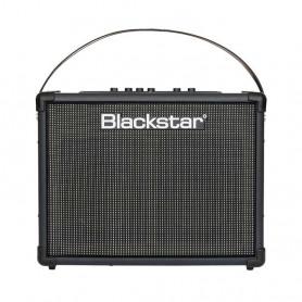 Комбік гіт.Blackstar ID Core Stereo 40V2 фото