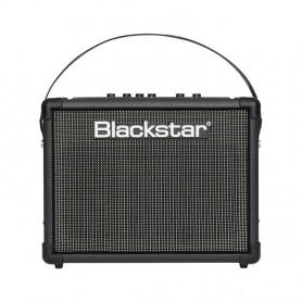 Комбік гіт.Blackstar ID Core Stereo 20V2 фото