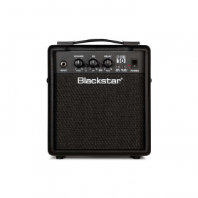Комбік гіт.Blackstar LT Echo 10 фото