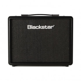 Комбік гіт.Blackstar LT Echo 15 фото