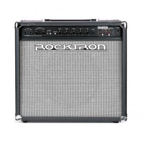 Комбік Rocktron RТ80 фото