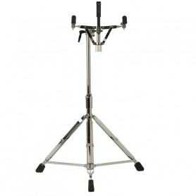 GON BOPS ST3BG 3-SERIES BONGO STAND Стойки, механика для ударных фото