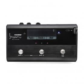 Fishman PRO-TRP-FC1 TriplePlay футконтролер для TriplePlay MIDI