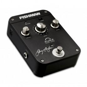 Педаль для акустичної резонаторної гітари Fishman PRO-AIP-JD1