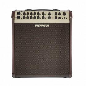 Комбо-підсилювач для акустичної гітари Fishman PRO-LBX-EX7