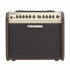 Комбо-підсилювач для акустичної гітари Fishman PRO-LBX-EX5
