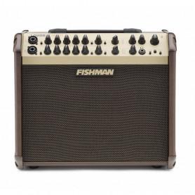 Комбо-підсилювач для акустичної гітари Fishman PRO-LBX-EX6